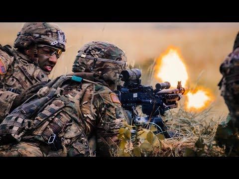America's Army - Pride & Values