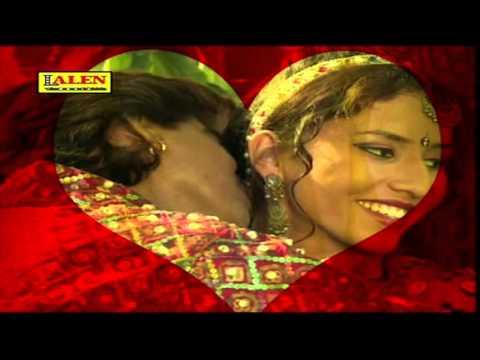 Mari Preet Na Bhuli Na Jaati Gori By Rajdeep Barot | Rajdip Dilwalo | Gujarati Love Songs