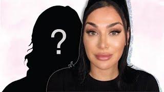 Why I'm no longer CEO at Huda Beauty | لم لست المديرة التنفيذية لهدى بيوتي بعد الآن؟
