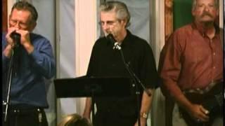 """""""I Saw The Light"""" Jack Vanlandingham, Harry Tucker, Steve Bonafel and Gene Dobbs"""