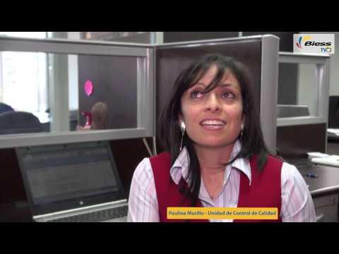 Видео Créditos hipotecarios para jubilados