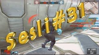Wolfteam Nyks - Gameplay Live (Sesli) #31