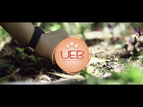 Conheça o Universo UEB