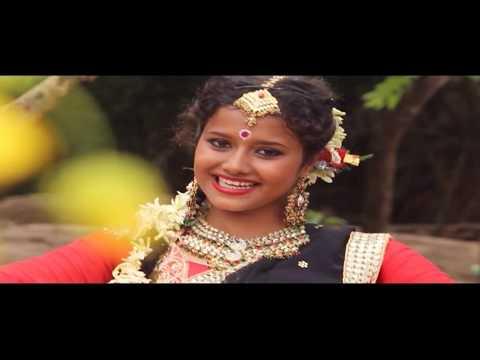 Kala Badan Ku | Jagannatha Bhajan | Odia Bhajan | Lalitendu Das