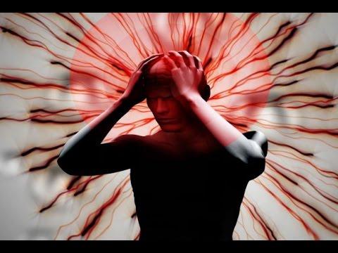 Treatment of Migraine & summary of Serotonin & Ergot