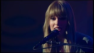 Taylor Swift Surprise Show In Chicago