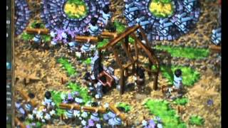 KNOW THIS NICE GAME STRATEGY - THE SETTLERS 4