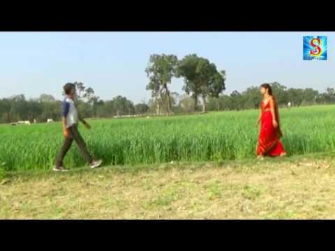 Dil bhail diwana aman akki bhojpuri 2016 singar santosh sajan