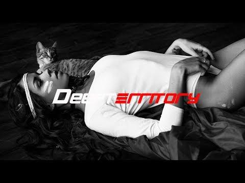 Deep Forest - Sweet Lullaby (Dimitris Athanasiou Remix)