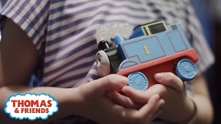 Great Memories | Thomas & Friends