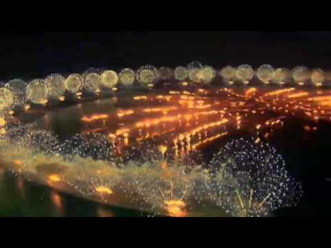 Dubai Tourism Campaign Film