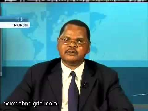 Eritrea Expected to be Fastest Growing Economy in 2011