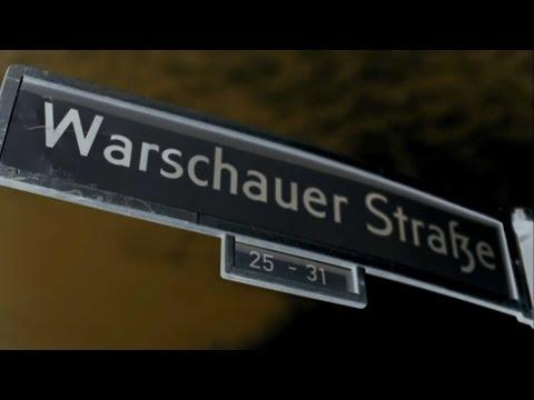 Über Die Radwelt Berlin In Friedrichshain - Dein Fahrradladen Berlin