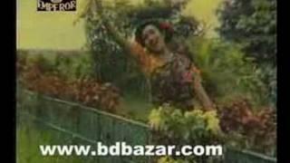 Bangla Movie Song Gun Gun Gan Gahia