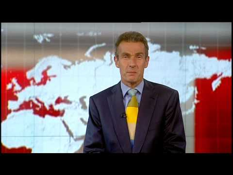 BBC World News Intro 2010 (HQ)