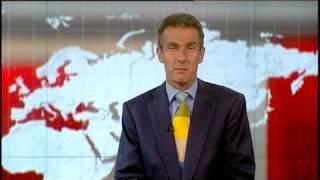BBC World News Intro 2010 (HQ)