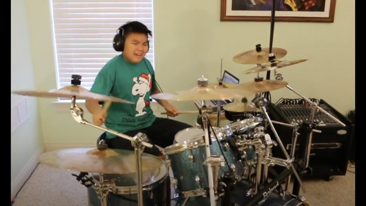 Holiday Greetings From The Yu Family 2015 Youtube