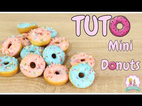 ♡•-recette-donuts-facile-rapide-et-moelleux---video-challenge-vs-ptit-atelier-•♡