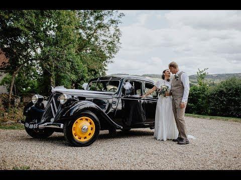 Mariage Film Wedding Film - KO Films & Photos 30