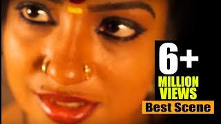 മൂപ്പന്റെ ഭാര്യ  || A Kerala Village story || Malayalam movie || Short movie from malayalam movie
