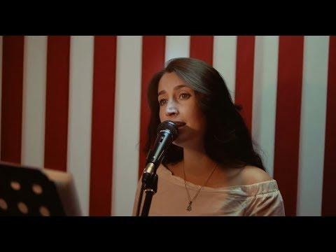 Dont't Speak (No Doubt Cover). Поет Валентина Суворова