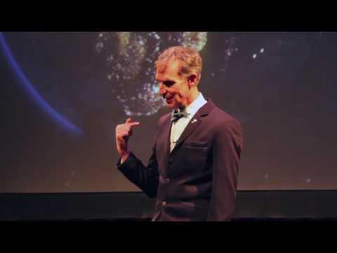 Bill Nye - Plutonium & Glenn Seaborg - a Nuclear Power Fact-Check