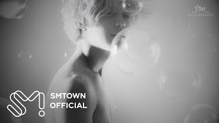 Download TAEMIN 태민 The 1st Mini Album
