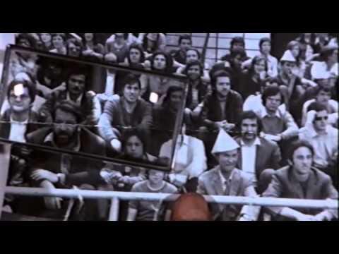 Bud Spencer Sotet Torino XviD Hun Coopter avi