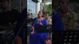 Biu Ko Suva Nikua - Nem & Talei