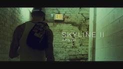 Chris Webby - Skyline II (Official Video)