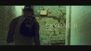 Video Chris Webby - Skyline II (Tour Video) download MP3, 3GP, MP4, WEBM, AVI, FLV November 2018