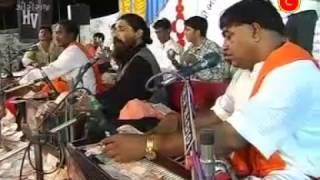 04-Lakhapar (Kutch) Live Santwani || 01-Triputi Jugalbandhi || Ramdasji-Parsotam Patri & Harsukhgiri