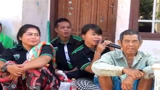 Video Singa Dangdut – PUTRA SURTI MUDA – Sabelado ( Arya Production ) download MP3, 3GP, MP4, WEBM, AVI, FLV Agustus 2017