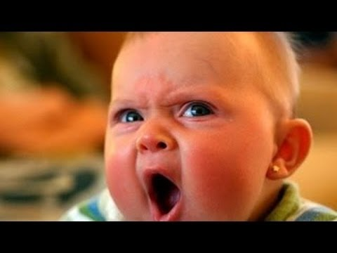 Cute and Funny Babies - Best Compilation - Try Not To Laugh Impossible