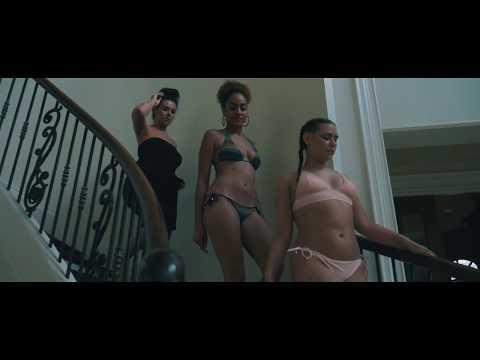 Hoodrich Pablo Juan - U Dont Know Me (Prod. Danny Wolf)[OFFICIAL VIDEO]