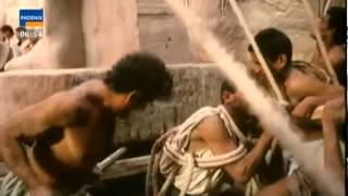 Tod am Nil - Imperium - Teil 2