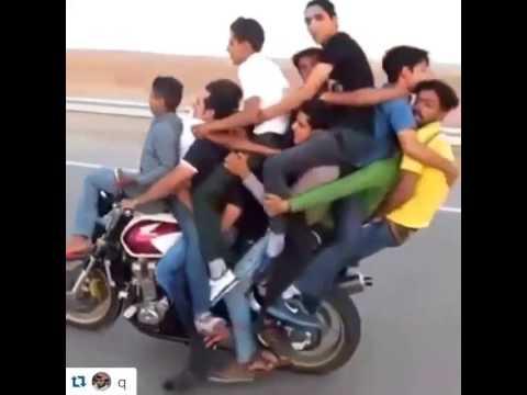 HGHG  هههههههههههههه