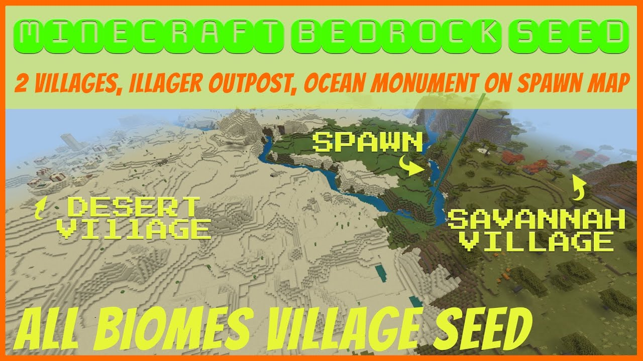 minecraft earth map seed