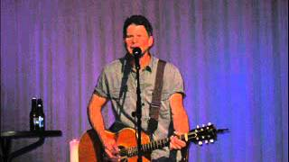 Chris Knight - You Lie When You Call My Name YouTube Videos