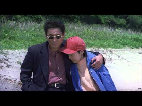 Priyanka bekennt sich zur Shahid Kapoor