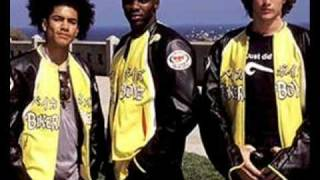 Video Non Phixon - Say Goodbye To Yesterday (Biker Boyz O.S.T) download MP3, 3GP, MP4, WEBM, AVI, FLV Oktober 2018