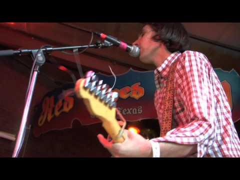 Little Radio Live in Austin: Dead Meadow