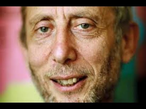 Michael Rosen | No Breathing In Class Funny Edit | FREE FORTNITE V-BUCKS GIVEAWAY!