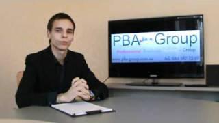 Семинар оффшоры(Компания Professional Business Advice - Group проводит семинары, на которых Вам расскажут, как оптимизировать налогообложе..., 2011-03-14T08:29:53.000Z)