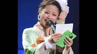 各位香港的H!P Fans,一直以來我們所期待的早安家族演唱會,終於有機會在...