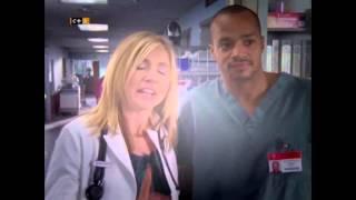 Scrubs Temporada 5 Capítulo 12 Español