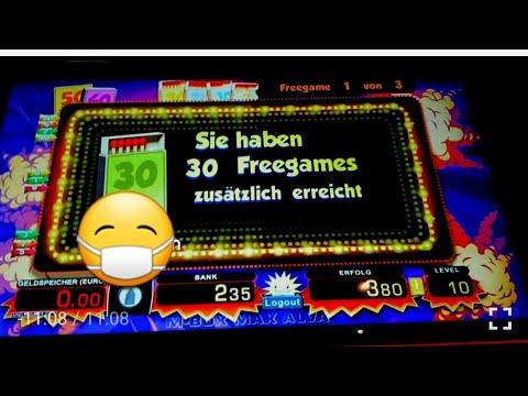 Merkur 30 Freispiele Auf 10 Cent Einsatz | 10 Cent Zocker, Casino, Novoline, Spielothek, Jackpot