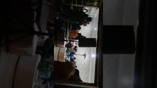 Stix mageza-live @ lifestyle cafe pheli