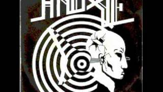Anoxie(Fr) - Love And Crime