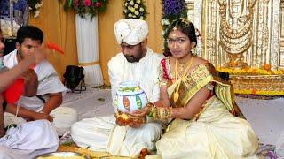 Download JUMMA CHAKARA JURALEMA || PROMO DJ SONG || #KARUNAKAR Hero Munna || Surya Official